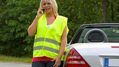 o-safety-vest-is-a-bad-idea-for-traffic-jam