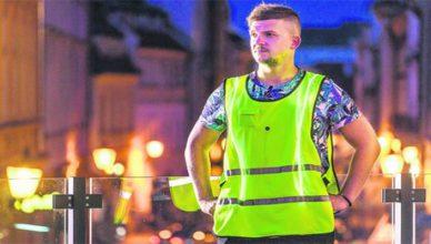warning-vest