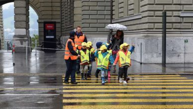 This-is-how-our-children-safely-come-to-school