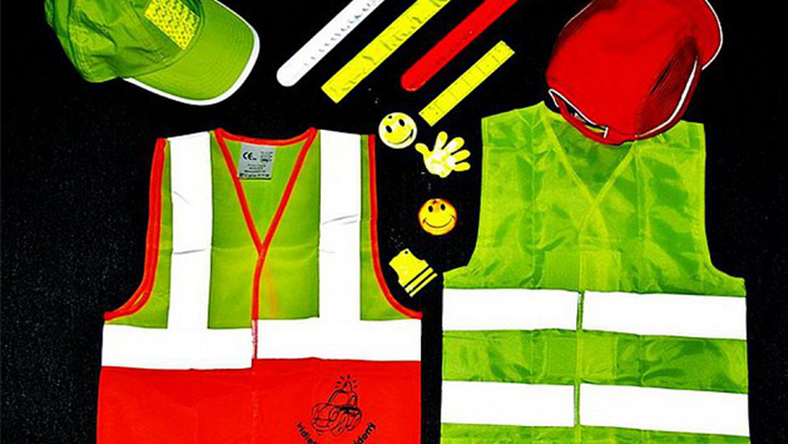 The-function-of-the-safety-vest