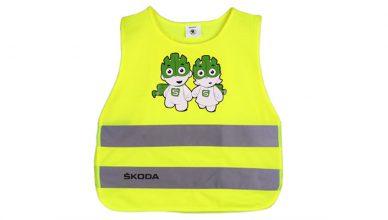 a-reflective-vest
