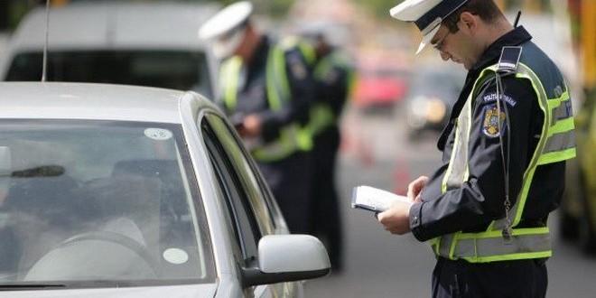 road traffic police safety vest