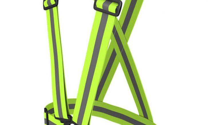 The best bike accessories
